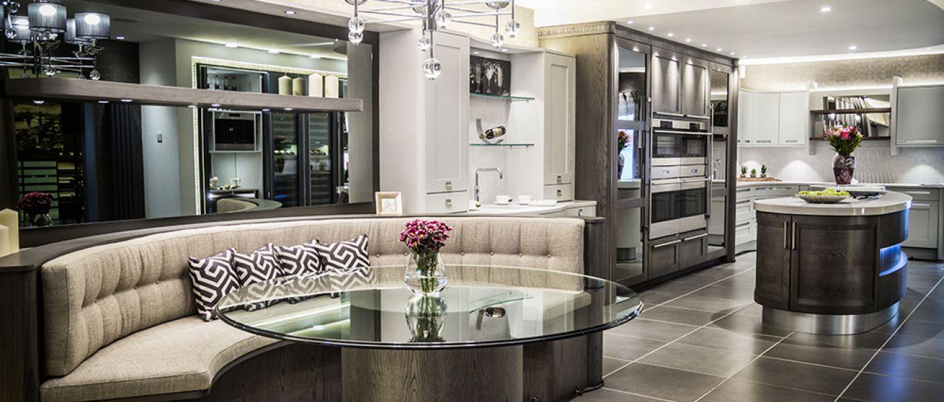 Kitchens International (Aberdeen)