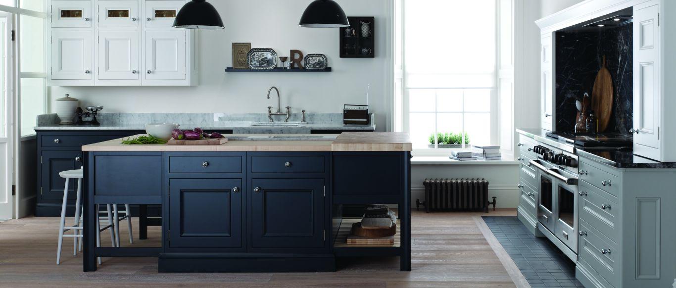 Amazing Elements Kitchens Ltd