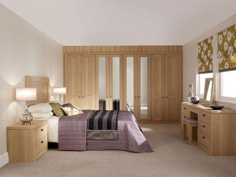 bedroom design uk. why choose a kbsa retailer? bedroom design uk