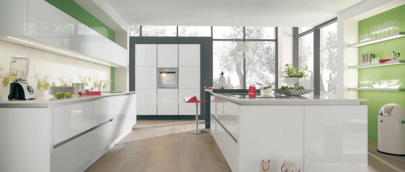 Best Kitchen Retailers, Home Improvement Projects | KBSA